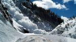 Рятувальники попереджають про сходження лавин в Карпатах
