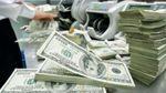 Новый транш МВФ: на что его потратят и чем он обернется для украинцев