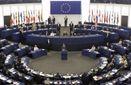 Сьогодні Європарламент проведе дебати щодо безвізу для України