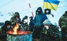 Блокаду Донбасу треба продовжувати, це призведе до протестів у Росії, – експерт