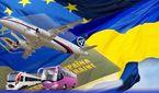 Безвізовий режим: Клімкін розповів, відколи українцям більше не знадобляться візи