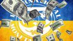 МВФ может выделить Украине еще три транша за своевременные реформы