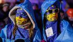 Що може зупинити отримання безвізового режиму: політолог назвав причини
