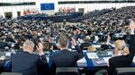Хто виступив проти надання безвізового режиму Україні: поіменний список євродепутатів