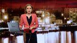Випуск новин за 20:00: Плюси і мінуси безвізу. Арешт терористів у Росії