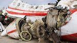 Слідство щодо авіакатастрофи під Смоленськом оголосило сенсаційні результати