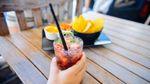8 продуктів, якими не можна заїдати і запивати алкоголь
