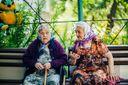 Розмови про підвищення пенсій – ознака майбутньої передвиборчої кампанії, – Новак