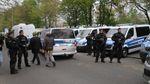 """Подозреваемый в нападении на автобус """"Боруссии"""" занимался убийствами в Ираке"""
