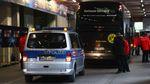 """Суд вынес приговор в отношении подозреваемого во взрывах возле автобуса """"Боруссии"""""""