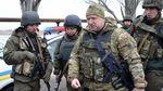 Турчинов розповів, чому не ввів воєнний стан