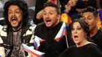 Россия может не попасть на Евровидение и в следующем году: стало известно почему