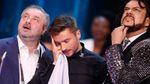 В России ответили на возможное отстранение от Евровидения-2018