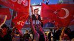 Референдум в Турции – только начало? Или Чего ждать Европе, Украине и НАТО