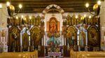 У Польщі проводитимуть недільні богослужіння українською мовою