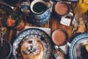 Чому ніколи не варто пропускати сніданок