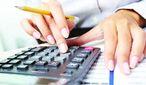 Платоспроможні банки України збільшили прибутки