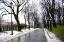 Зима повернулася: коли українцям чекати на потепління