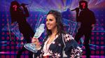 Євробачення-2017: хто боротиметься за перемогу в Києві