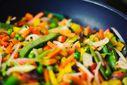 Вчені назвали овочі, які заважають схуднути