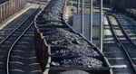 УЗ через формальності на тендері позбавляє металургів можливості придбати сировину, – експерт