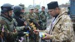 До кінця року капелани будуть у всіх військових частинах – Міноборони