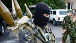 """З російських військових на Донбасі почали збирати """"податок на оборону"""""""