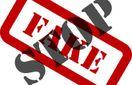 У штабі АТО спростували черговий фейк від Росії
