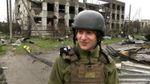 Як 22-річний офіцер керує цілою ротою солдат в зоні АТО