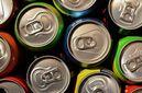 Що буде, якщо регулярно пити газовані напої: моторошні наслідки