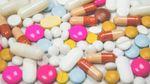 Вчені довели серйозну шкоду протизаплідних таблеток