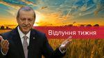 """""""Турок – не казак"""": чего ждать Украине от """"суперпрезидента"""" Эрдогана?"""