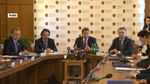 У Львові підписали меморандум заради вирішення проблеми зі сміттям