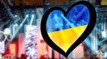 Как происходит подготовка волонтеров для Евровидения-2017