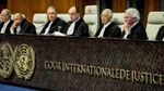 Що Україні слід зробити, щоб виграти справу проти Росії у суді ООН: думка юриста