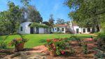 Будинок Мерилін Монро виставили на продаж: атмосферні фото особняка