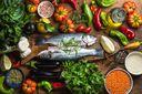ТОП-найкращих продуктів, які легко замінять м'ясо