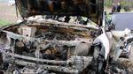 Россия хочет запугать ОБСЕ: в МИД прокомментировали подрыв авто наблюдателей