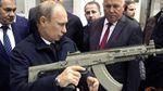 Кто в мире больше всего тратит на оружие: опубликован рейтинг