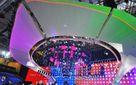 """Скільки росіян підтримали відмову """"Першого каналу"""" від трансляції """"Євробачення"""""""