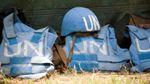 У Путіна відреагували на можливу появу миротворців ООН на Донбасі