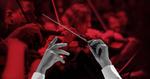 Кавери, які змусять вас закохатися у класичну музику