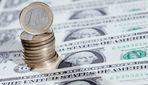 Курс валют на 25 апреля: евро резко подорожал