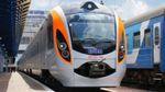 В Європу поїдуть ще кілька поїздів з України: названо перелік країн