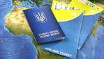 Безвізовий режим: посли ЄС схвалять документ, навіть не обговорюючи його