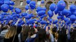 Волонтери Євробачення пройшли урочисту посвяту