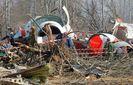 Польща розсекретила документ щодо Росії в межах розслідування катастрофи під Смоленськом