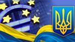 Як вплине безвіз на економіку: досвід країн Східної Європи