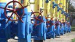 Газовые сети в Украине: кому принадлежат и кто за что должен платить