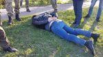 Росіяни тримали у Дніпрі потужний конвертцентр